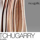 Pablo Atchugarry. Vita della materia