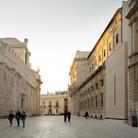 A Siracusa la Medaglia d'Oro 2012 per l'Architettura italiana