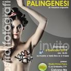 Palingenesi 2013