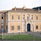 Gli Etruschi senza mistero - Apertura serale straordinaria del Museo Nazionale Etrusco di Villa Giulia e di Villa Poniatowski