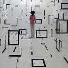 Galleria Studio 44