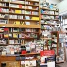 Libreria Palmieri
