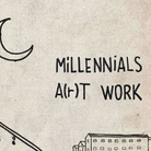 MA(r)T - Millennials A(r)t Work