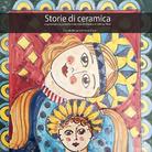 Storie di ceramica. La presenza e la produzione dei maestri olandesi a Vietri sul Mare di Antonio Dura e Claudia Bonasi - Presentazione