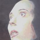Luc Tuymans. La Pelle