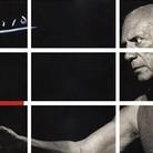 Picasso e la fotografia. Gli anni della Maturità. Fotografie di Edward Quinn e Andrè Villers, 1951-1973