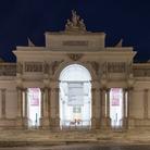 Quadriennale d'arte 2020 FUORI - Corpo di fabbrica di Norma Jeane