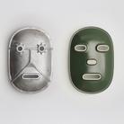 """La Triennale e la sfida per un """"nuovo Bauhaus"""" scienza e design insieme per un futuro sostenibile"""