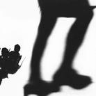 Il realismo magico di Mario Giacomelli. Fotografie dalla Civica Raccolta / Le realtà del sogno. Il Gruppo Misa da Cavalli a Giacomelli