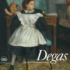 Degas. Capolavori dal Musée d'Orsay