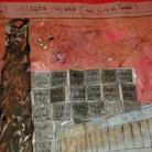 L'Albero della Cuccagna. Nutrimenti dell'arte - Dino Innocente. Cuccagna italiana (sotto il cielo di Taranto)
