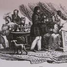 Da Balilla a Mazzini, un percorso alla scoperta dei cibi e dei gusti alimentari dei protagonisti del Risorgimento