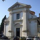 Santuario di Santa Maria di Galloro