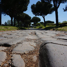 L'Appia ritrovata. In cammino da Roma a Brindisi di Paolo Rumiz e compagni