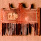 Amenofi II: un inedito Egitto in mostra a Milano
