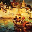 Al LAC di Lugano una mostra e tanti eventi per celebrare il mito dell'India