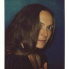 Vanessa Beecroft. Il Respiro delle Statue