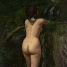 Praised and Ridiculed. French Paintings 1820-1880