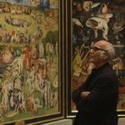 """Il giardino dei sogni. Al cinema la grande """"commedia umana"""" di Bosch"""
