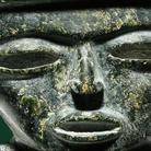 Il mondo che non c'era. L'arte precolombiana nella Collezione Ligabue