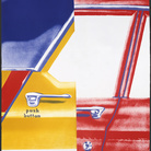 James Rosenquist. Opere su carta/Works on paper