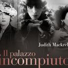 L'arte è donna. Incontri tra libri e opere nei musei di Bologna