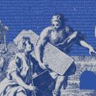 Le Tavole di Eraclea. Tra Taranto e Roma