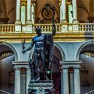 """A 70 anni dalla storica riapertura, la Pinacoteca di Brera riparte nel segno della """"resilienza"""""""