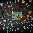 Nel nuovo Antiquarium tutta la vita di Pompei, tra tesori e quotidianità
