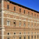 Struttura, architettura e decorazione delle cupole: grandezza e artificio a Roma e nel ducato farnesiano tra Cinque e Settecento