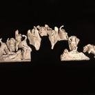 Civitalba. Un tempio per la vittoria