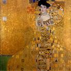 Klimt Experience a Firenze