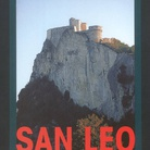 Alla Fortezza di San Leo una mostra di arte contemporanea russa