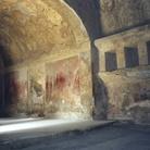 Pompei: riaprono le Terme Stabiane