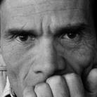 Pasolini presenta/e. Pier Paolo Pasolini nella collezione Egidio Marzona