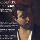 Ritrovare Lanfranco: due opere a confronto