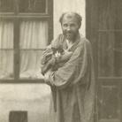 """Michele Mally: """"Il mio Klimt & Schiele, una storia intensa e straziante che racconta l'uomo del Novecento"""""""