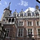 Riapre il Gruuthuse: un museo per raccontare Bruges