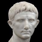 AUGUSTUS. Il ritorno a Centuripe del ritratto dell'imperatore