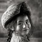 Saluti dal Perù. Ritratti e immagini di Silvia Amodio