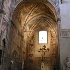 Cappella Castellani