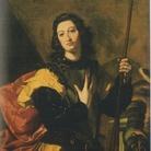 Jusepe de Ribera e la pittura a Napoli