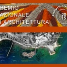 Archiprix Italia 2015 / Becoming Architect