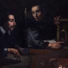Pietro Paolini (1603 - 1681) | Courtesy of Collezione Cavallini-Sgarbi