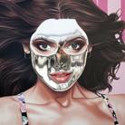 Toni Mazuranic. Plastic Divas