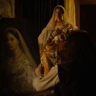 Fotogramma dal film Raffaello. Il Principe delle Arti in 3D | Courtesy of Sky e Nexo Digital