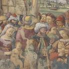 Apertura del Museo San Pietro a Colle di Val d'Elsa