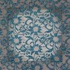 Da-Dabrith. Texture