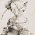 Santa, prostituta, eroina, megera: la donna nell'arte del '500