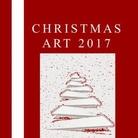 Christmas Art 2017